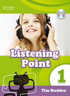 Listening Point 1