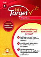Let's Target (Grammar)